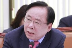 """""""북한 개성공단 무단가동 놓고 여야 책임공방 치열"""