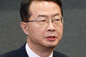 [Who Is ?] 김수천 아시아나항공 사장