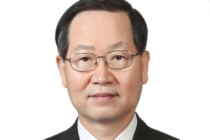[Who Is ?] 금춘수 한화그룹 부회장