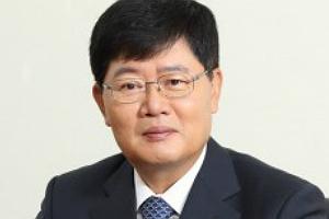 [Who Is ?] 이재혁 롯데그룹 식품BU장 부회장