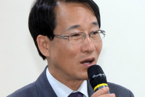 """""""이원욱, 부영주택 '부실 임대아파트' 재발 막기 위한 법안 계속 발의"""