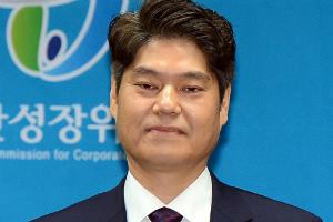 [Who Is ?] 허민회 CJ오쇼핑 대표
