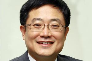 [Who Is ?] 강희태 롯데쇼핑 대표이사 사장