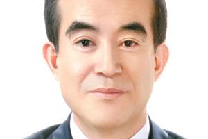 """""""설영오, 신한캐피탈 리스크 관리 성과로 대표 연임 청신호"""