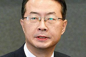 """""""아시아나항공, 사드보복 여파로 3분기 수익 급감"""