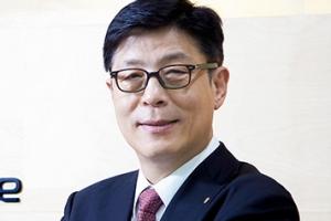 """""""박윤식, 한화손해보험 실적 호조 앞세워 '장수 CEO' 반열에 설까"""