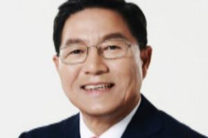 """""""금호산업, 신규수주 회복에 힘입어 내년 실적 증가 확실"""