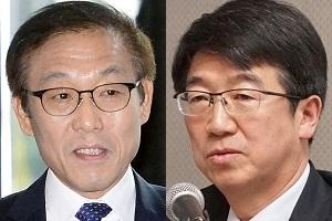 """""""삼성전자 SK하이닉스, 3분기 세계 D램시장에서 1위와 2위 지켜"""