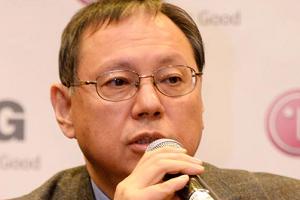 """""""LG전자 '실적효자' 가전사업부문, 연말인사에서 '승진잔치' 확실"""
