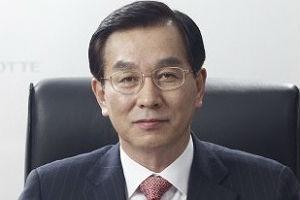[Who Is ?] 김용수 롯데제과 대표