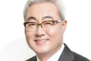 """SK그룹 연말인사에서 SK하이닉스와 SK이노베이션이 싹쓸이할까"