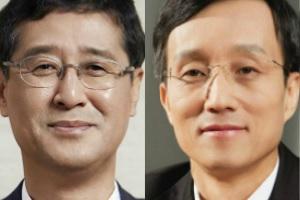 """""""LG이노텍과 삼성전기 주가 상승, 부품사업 성장성 거듭 부각"""