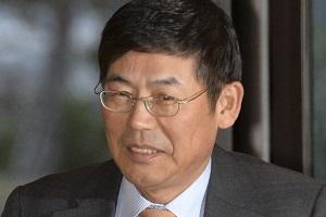 """""""'젊어진' 삼성전자, 사외이사도 대폭 교체되나"""