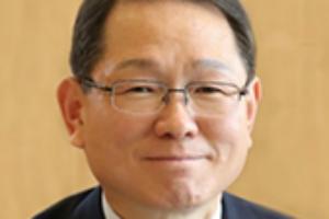 [Who Is ?] 김원석 농협경제지주 농업경제 대표