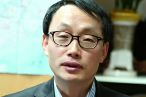 [Who Is ?] 구현모 KT 경영지원총괄 사장