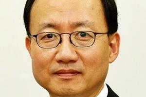 [Who Is ?] 민정기 신한BNP파리바자산운용 대표