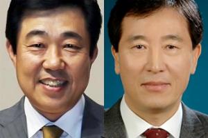 """""""에어서울 대표에 조규영, 금호아시아나그룹 2명 사장 승진"""