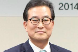 [Who Is ?] 이원준 롯데그룹 유통BU장 부회장