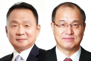 """""""중국 굴삭기시장 올해도 성장, 두산인프라코어와 현대건설기계 수혜"""