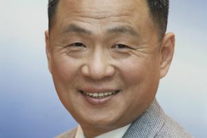 """""""두산인프라코어 목표주가 상향, 중국에서 굴삭기 판매 계속 호조"""