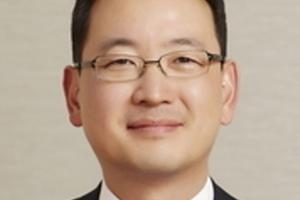 """""""두산밥캣, 미국 주택시장 성장세에 힘입어 건설기계 판매 증가"""
