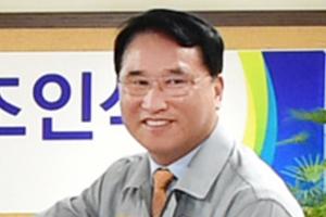 """""""현대미포조선, 그리스에서 3300만 달러 규모 유조선 일감 확보"""