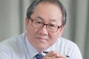 """""""현대중공업 선박엔진사업 강화해 두산엔진 매각에 먹구름"""