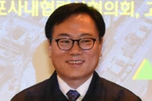 """""""현대중공업, 인도네시아서 500억 규모 발전설비 수주"""