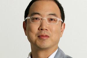 """""""컴투스 주식 투자매력 높아, 새 게임 출시 기대감 커져"""
