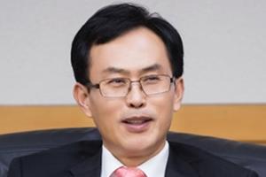 """""""롯데케미칼. 북미 에틸렌 생산설비 증설에도 실적 타격 미미"""