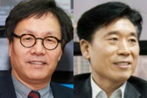"""""""유료방송 인수합병 가능성으로 CJ헬로와 현대HCN 기업가치 재평가"""