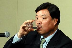 """""""셀트리온 3총사 주가 급락, 도이체방크 '회계 문제' 제기해 충격 던져"""