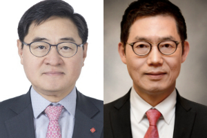 """""""신동빈의 롯데케미칼 사랑, 임원인사에서 약진 두드러져"""