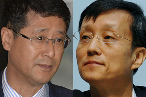 """LG이노텍 1분기 실적 전망 낮아져, 아이폰X 부품 주문 줄어"
