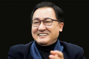 [Who Is ?] 유영민 과학기술정보통신부 장관