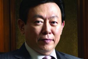 """""""신동빈, 프랑스 국제 비즈니스 회담에 참석해 현지 투자방안 논의"""