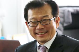 """""""최태홍, 보령제약 고혈압 치료제 '카나브'의 해외판매 확대 성과"""