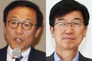 """""""인텔과 중국 칭화유니그룹 협력, 삼성전자와 SK하이닉스에게 위협적"""