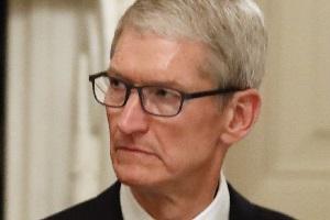 """""""애플 아이폰X 고가전략 실패, 가격 싼 아이폰 출시에 집중할 듯"""