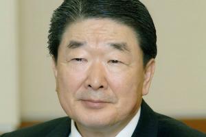 """""""구본준, 올해도 LG그룹 글로벌 CEO 전략회의 주재할 듯"""