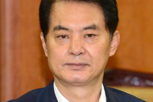 """""""식약처, 국민이 식품의약품 검사 요구하는 국민청원검사제 도입"""