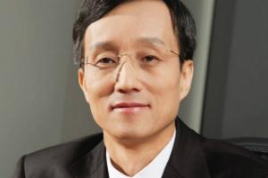 """""""LG이노텍 '애플 수혜'는 여전히 유효, 3D센싱모듈 공급 늘 듯"""