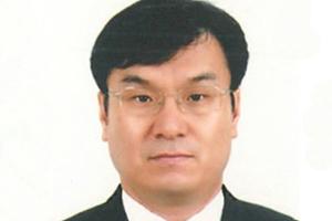 """""""효성 24명 임원 승진 인사, 김치형 부사장으로 승진"""