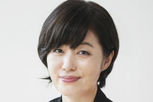 """""""스튜디오드래곤 주가 반등, 중국에 드라마 수출 부각"""