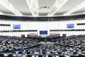 """""""한국, 유럽연합의 '조세 비협조국 블랙리스트'에서 빠져"""