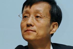"""""""LG이노텍, 스마트폰 고가부품 공급 늘어 4분기 실적 좋아져"""