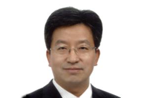 """""""검찰, 이명박 정부 때 '민간인 사찰 입막음' 장석명 구속영장 청구"""