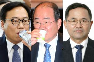 """""""조선3사 LNG운반선 수주 기대 낮춰야, 중국 LNG 수요 장담 어려워"""