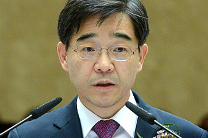 [Who Is ?] 권순일 중앙선거관리위원장
