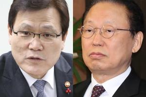 """""""금융위의 '깐깐한' 심사로 증권사 인수합병 얼어붙어"""